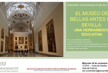 museo-29 noviembre