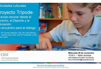 proyecto tripode_29 noviembre