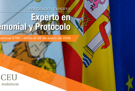 Protocolo-RRSS-facebook
