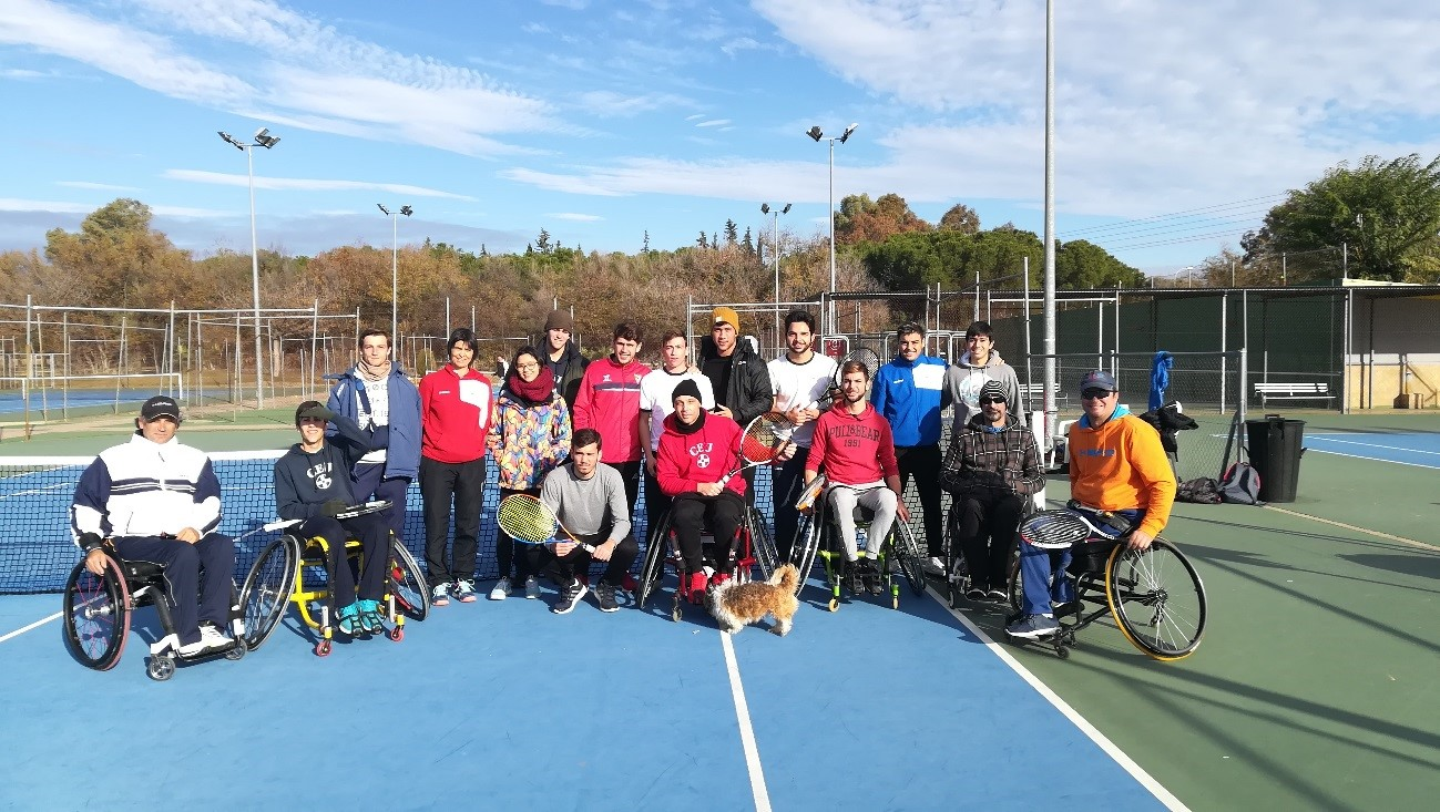 federacion tenis-1