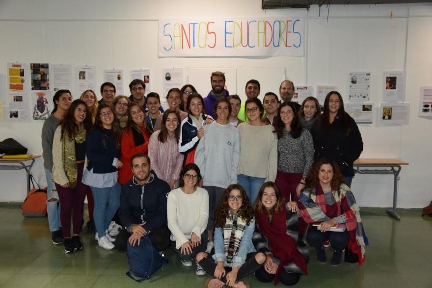 santos educadores-1