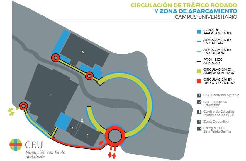 plano-aparcamientos-campus