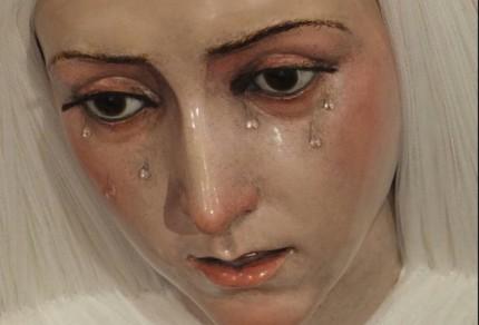 proemio semana santa_gabardon-