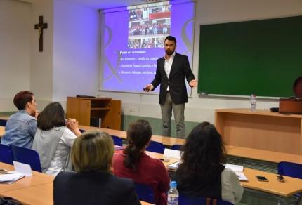 protocolo-universidad-1