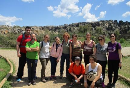 Cerro del Hierro 5-5-18 M.Ceballos (16)