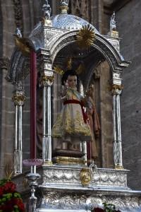 corpus christi-11
