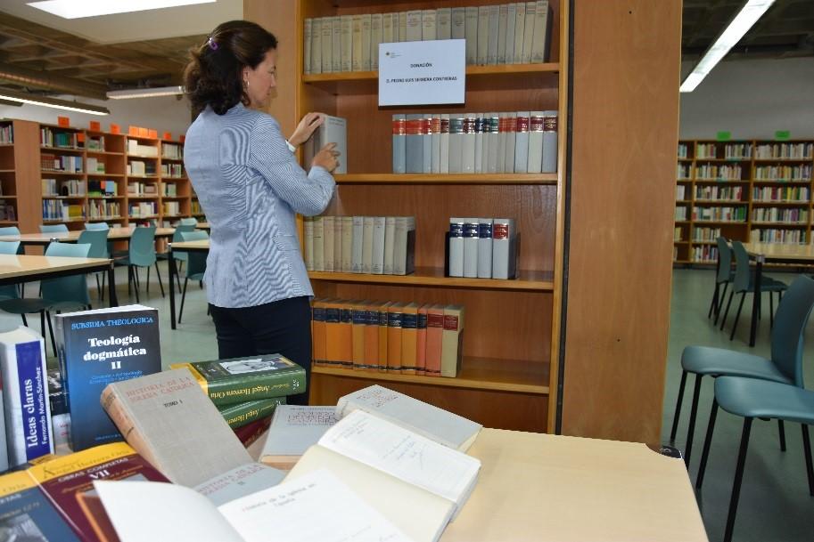 donacion-biblioteca-2