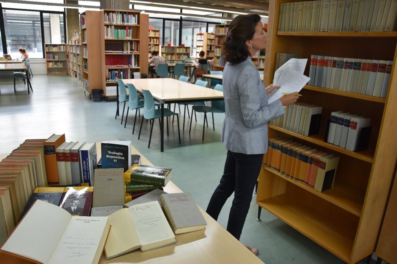donacion-biblioteca-4