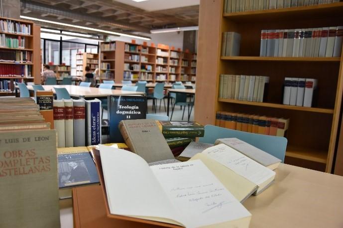donacion-biblioteca-6
