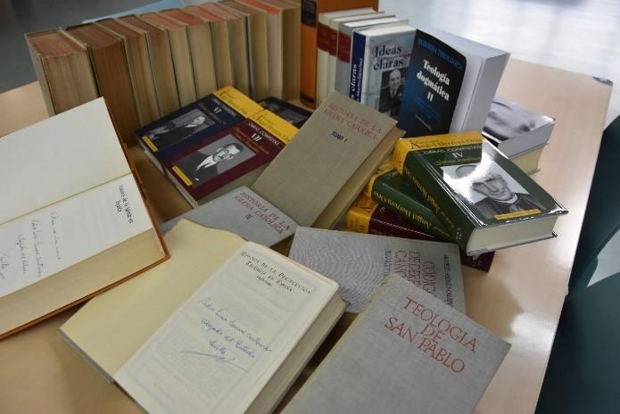 donacion-biblioteca-7