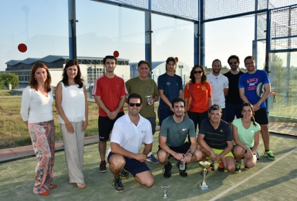 torneo padel-1