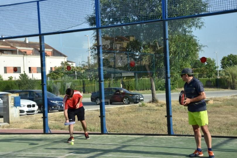 torneo padel-22