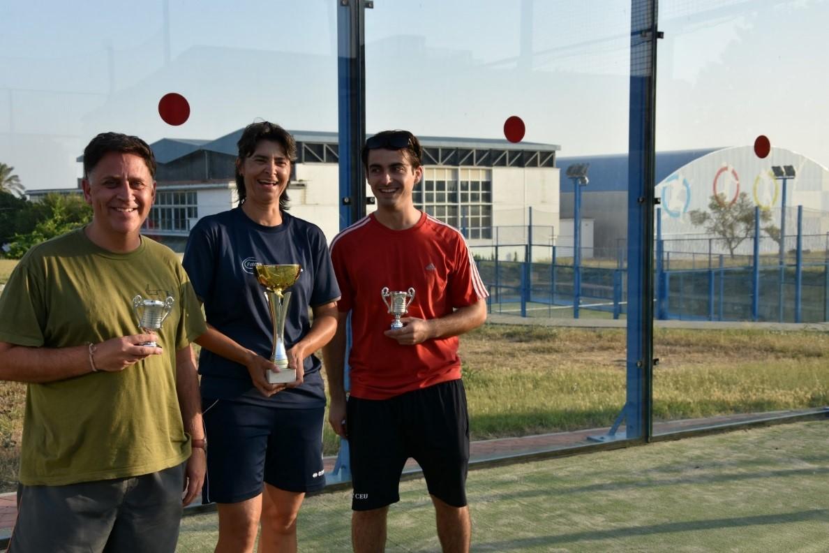torneo padel-28