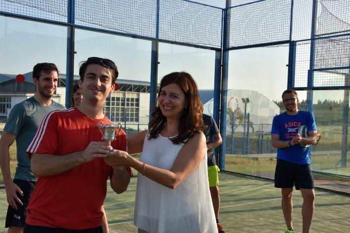 torneo padel-6
