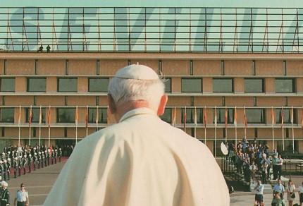visita-papa-1