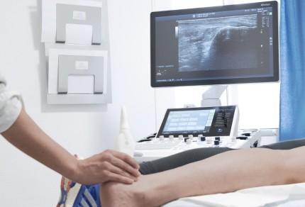 fisioterapia-master