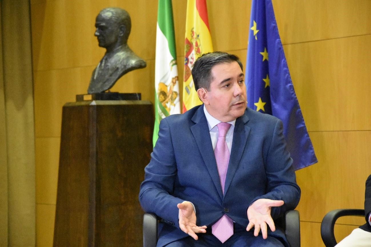 jose eduardo-entrevista