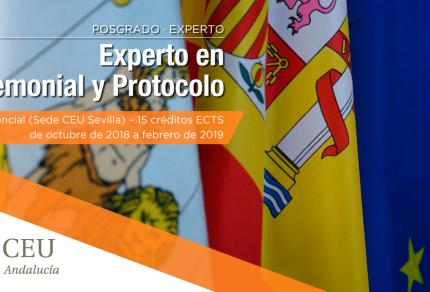 protocolo-1