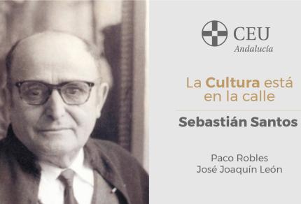 01-Sebastian-santos