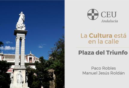 02-Plaza-triunfo