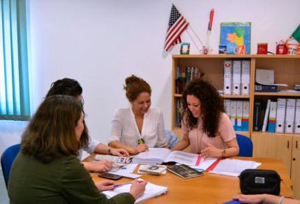 sesion-informativa-erasmus-extranjero-ceu-andalucia