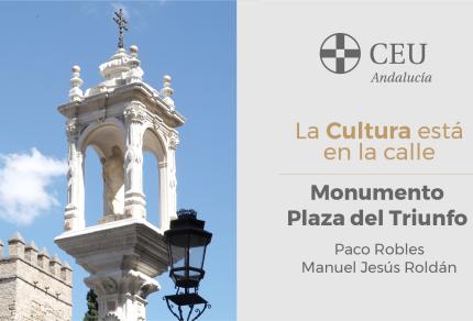 04-monumento-plazatriunfo