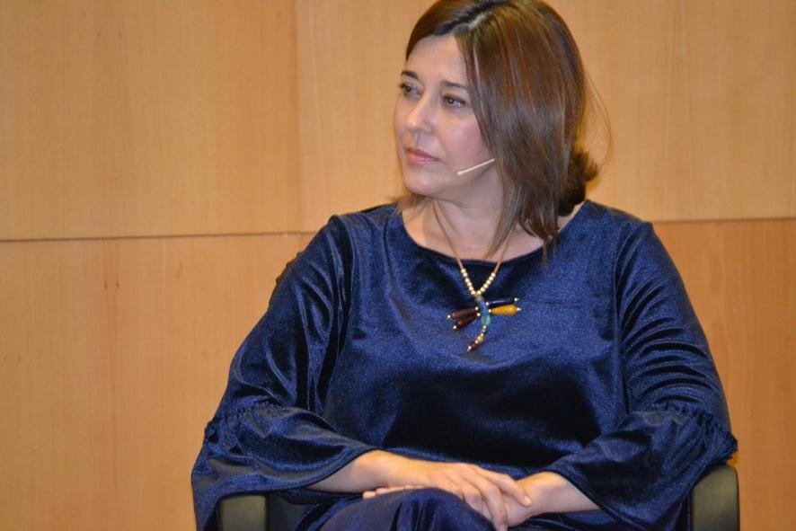 Cristina-Caro