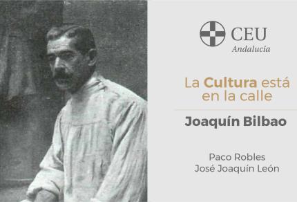 04-Joaquin-bilbao
