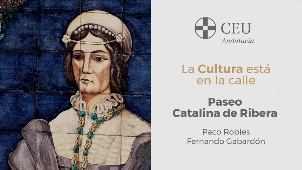 04-Paseo-Catalina