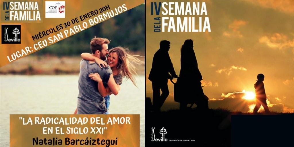 foro-familia-2