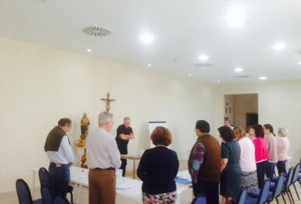 pastoral-ejercicios