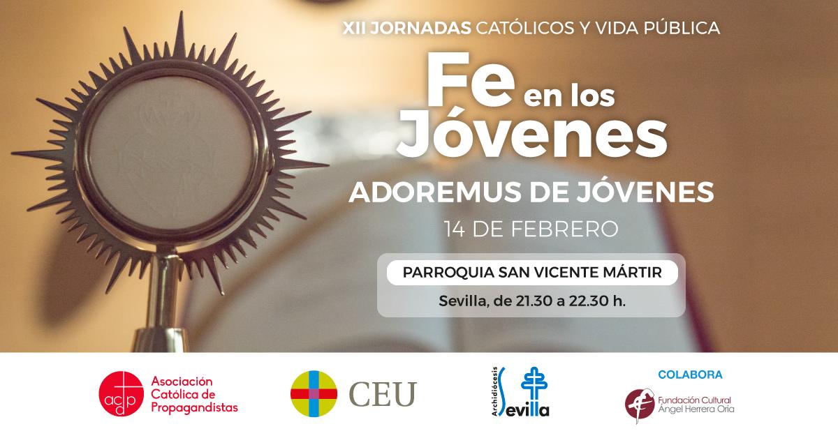 XII-JCVP-Banner-Adoremus-Sevilla-facebook