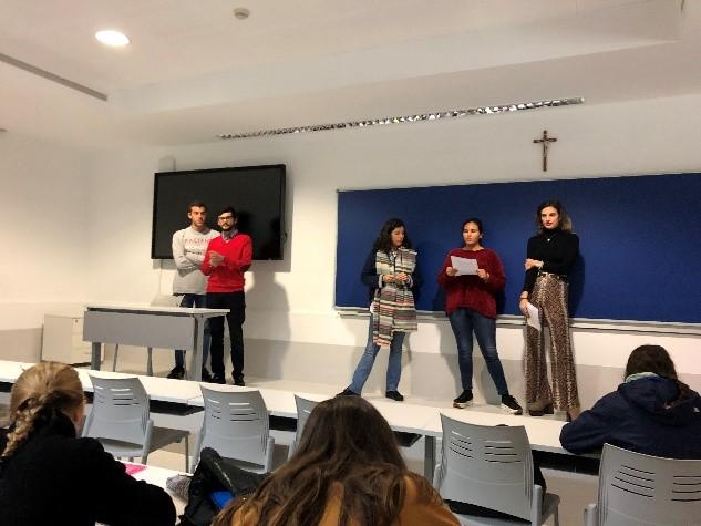 oratoria-derecho-2