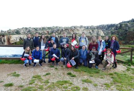 Cerro del Hierro MAES Ciencias (1)