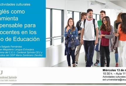 educacion-13marzo