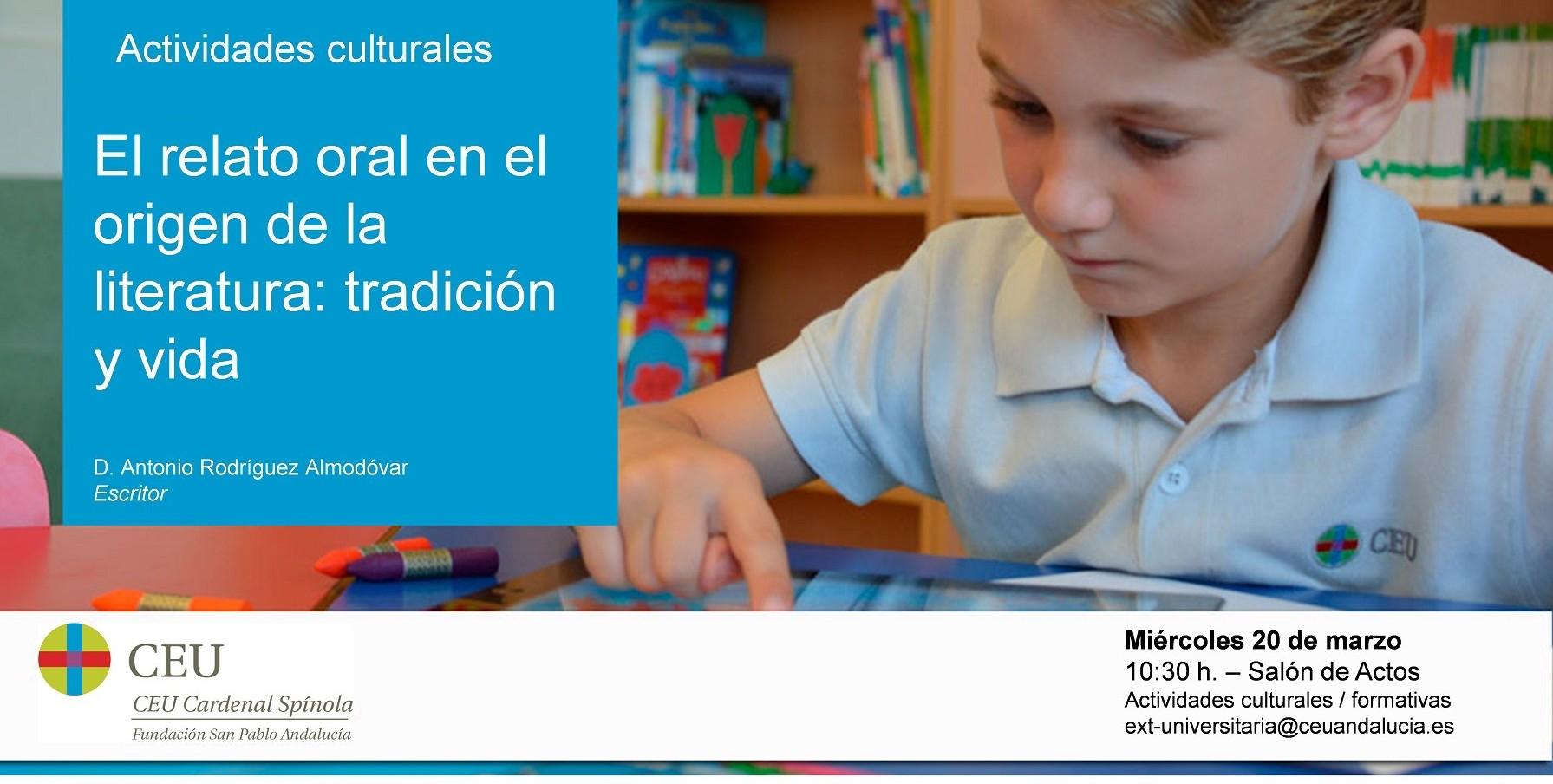 educacion-20marzo
