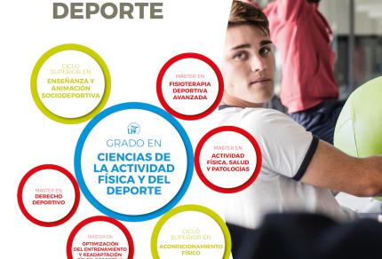 Campana-2019-mupi-deporte