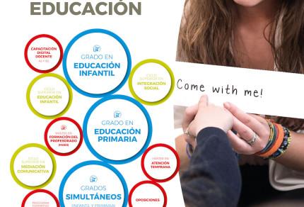 Campana-2019-mupi-educacion