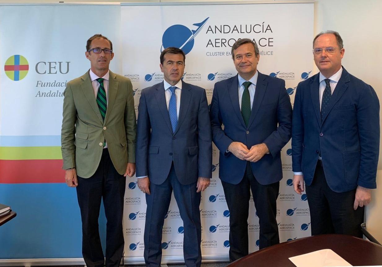 convenio_andalucia_aerospace_1