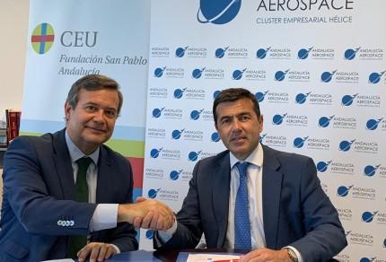 convenio_andalucia_aerospace_2