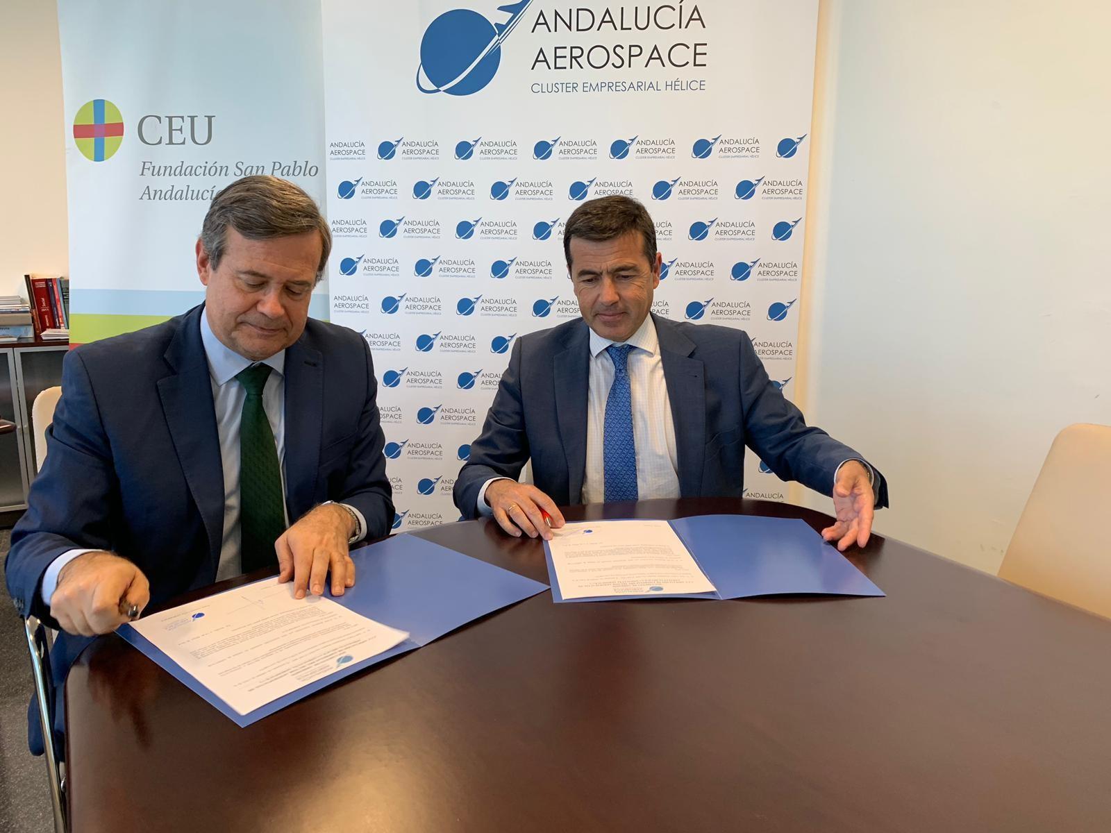convenio_andalucia_aerospace_3