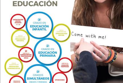 educacion_1