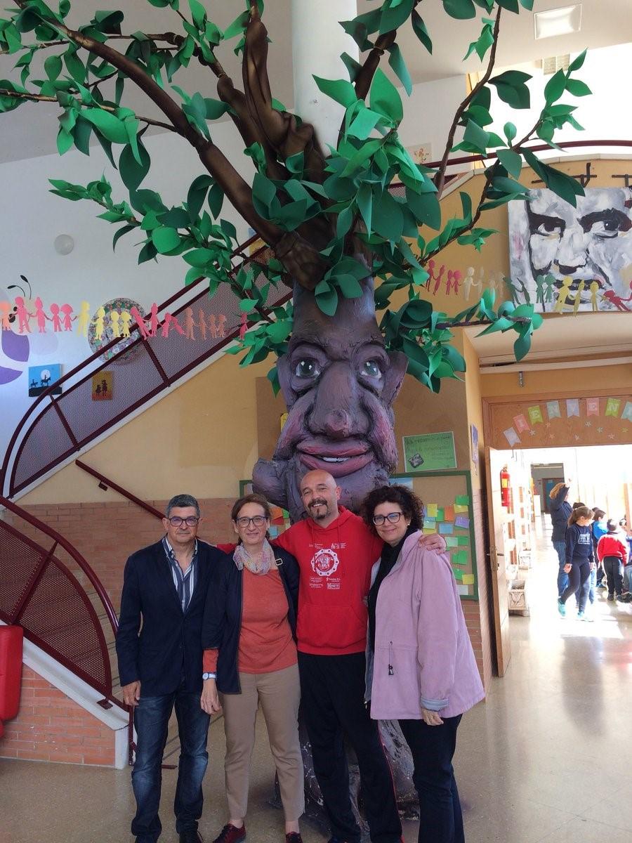 visita_pedagogia_1