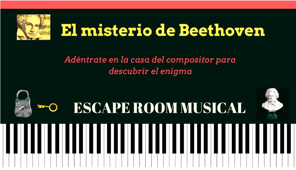 scape_room_musical
