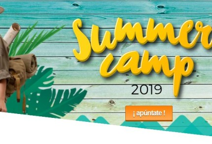 summercamp-banner