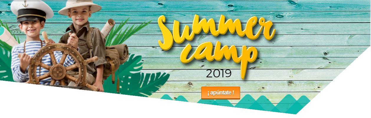 summercamp-banner