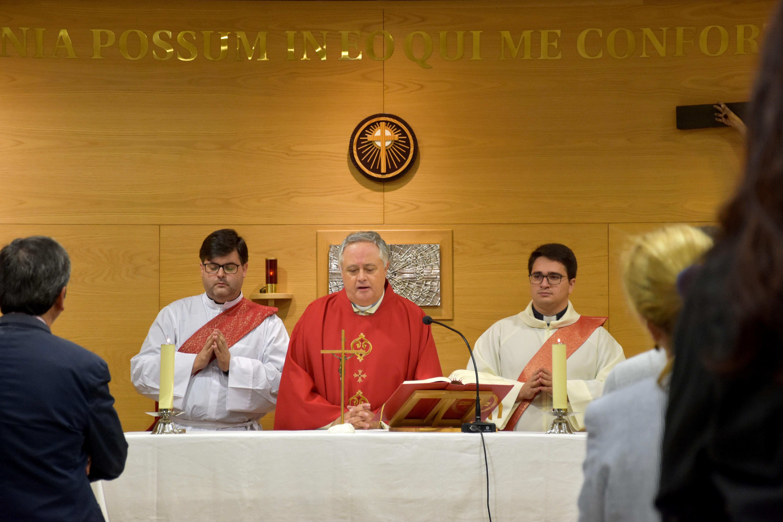 eucaristia (1)