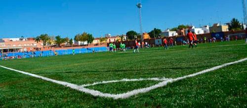 futbol_bormujos