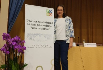 mjramos-symposium-1