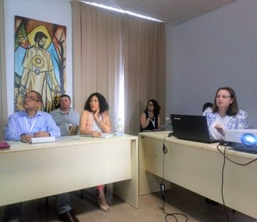 mjramos-symposium-2
